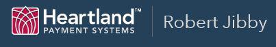 Heartland Payment Systems - Robert Jibby