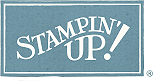 Stampin Up with Barbara Goold