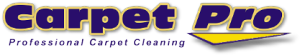 Carpet Pro Carpet and Upholstery Cleaning is a proud member of PowerTipps